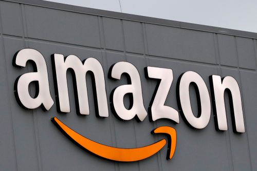 Amazon's ruthless business model meets Sweden's labor unions