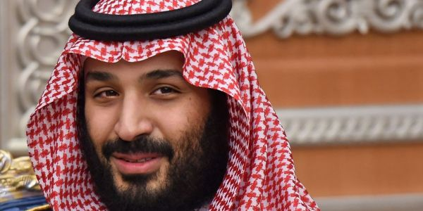 Saudi Arabia's wealth fund plans to raise $7 billion to plow into new investments, report says