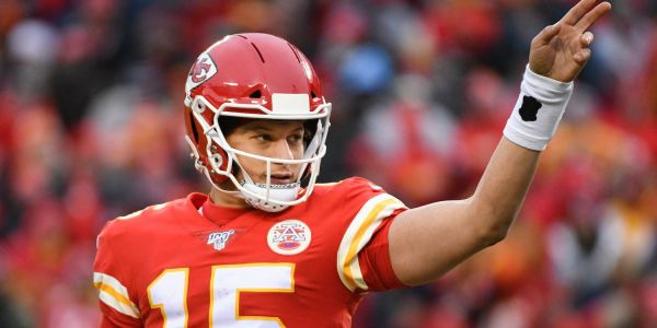 The Chiefs have been preparing for Patrick Mahomes' next contract for 2 years, and it's going to be unlike anything the NFL has ever seen