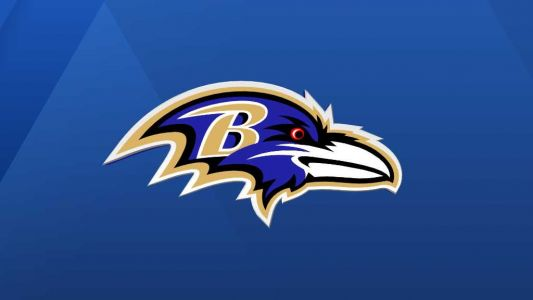 Ravens will hold job fair this weekend to fill around 700 positions