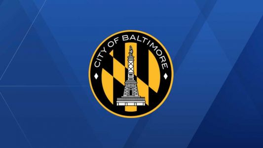 Baltimore City to text residents encouraging them to get vaccinated
