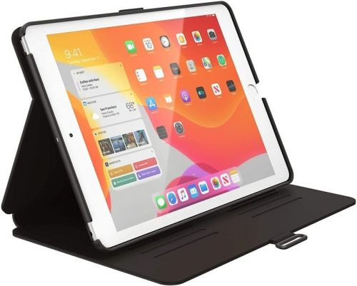 Protect your iPad in style for less than $20 with this Prime Day deal