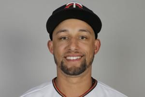 Twins SS prospect Royce Lewis out for season with torn ACL
