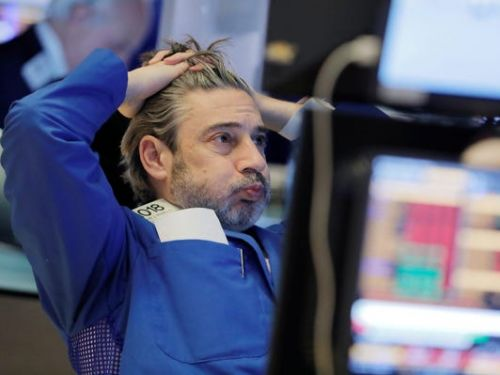 'This one feels a lot like 1999':  An ex-Wall Street strategist breaks down why he is approaching the markets with a 'tactically bullish' strategy - And 3 pieces of advice on how to play a market set for a correction