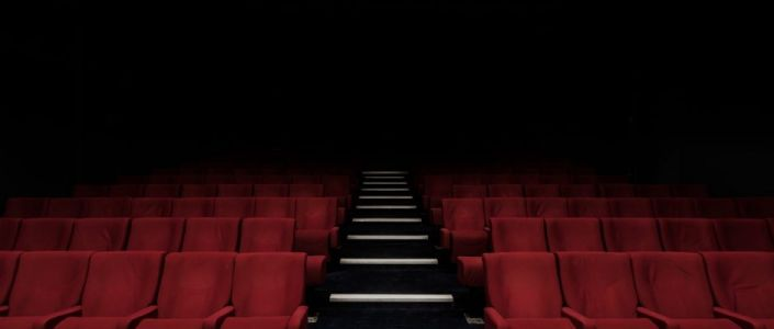 Movie Theaters to Receive Billions in Relief Funds as Part of the Save Our Stages Act
