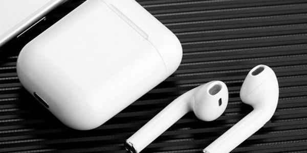 These AirPod alternatives are just $20 right now