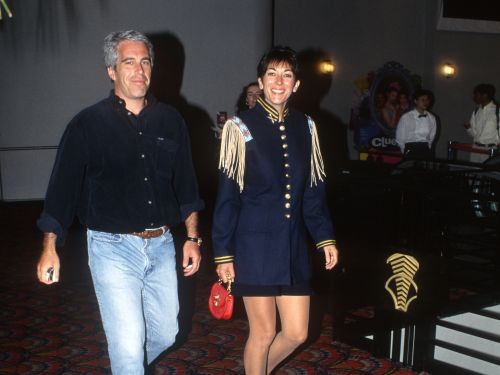 Ghislaine Maxwell, Jeffrey Epstein's alleged madam who lived in a $5 million NYC mansion, has been arrested by the FBI. Here's what we know about the British socialite's finances and assets