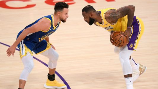 NBA play-in tournament, explained: What to know about format ahead of 2021 playoffs