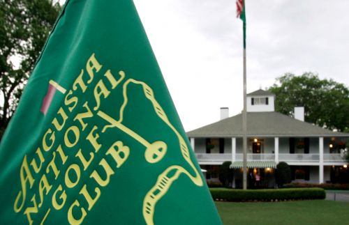 2020 Masters will look totally different with ESPN twist