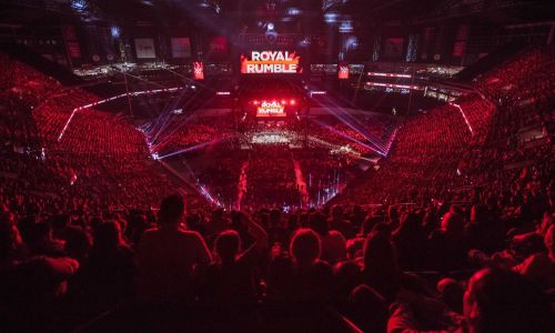 WWE Royal Rumble 2020 live stream: How to watch WWE Network, PPV price