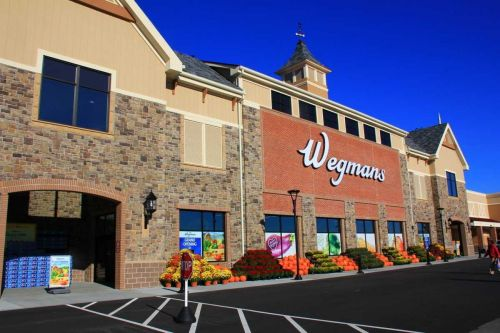 Wegmans says customers personal information may have been compromised