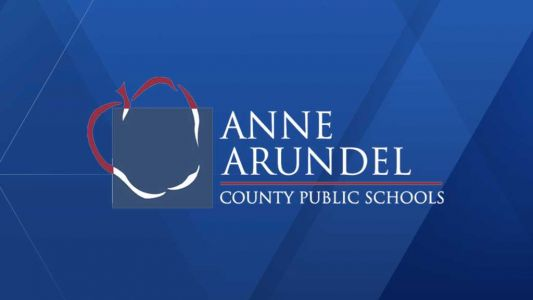Vaccine clinics to be held for Anne Arundel County public schools students and teachers
