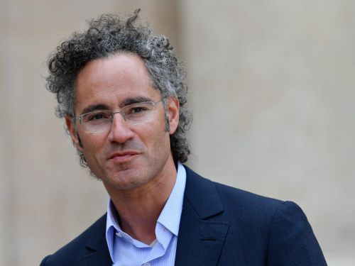 Palantir is officially a public company - and investors are bidding up shares in the money-losing, 17-year-old data mining business