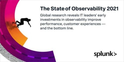 3 trends driving data observability