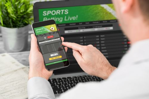 NJ addiction experts warn NY on dangers of online sports betting
