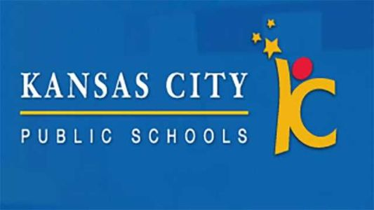 Kansas City Public School redistricting sample maps to be presented at public hearing