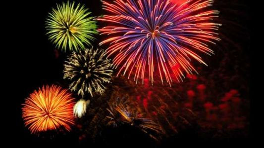 Officials release list of fireworks restrictions by New Hampshire community