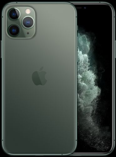 Which iPhone 11 Pro color is right for you? We've got some suggestions