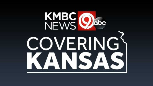 Kansas reports fifth child death from COVID-19