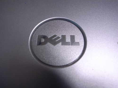 Dell is considering going public once again