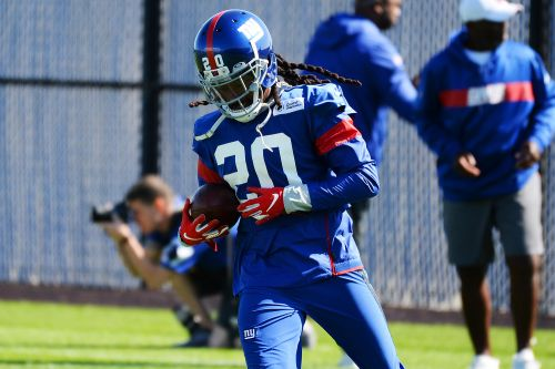 Where Giants, Janoris Jenkins could turn after ugly breakup