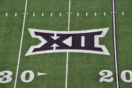 Big 12 doubling down on plans to play college football season
