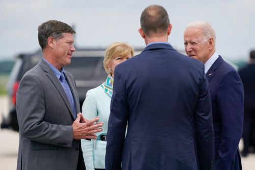 New report details how Biden won 2 key states - and what Dems can learn from it