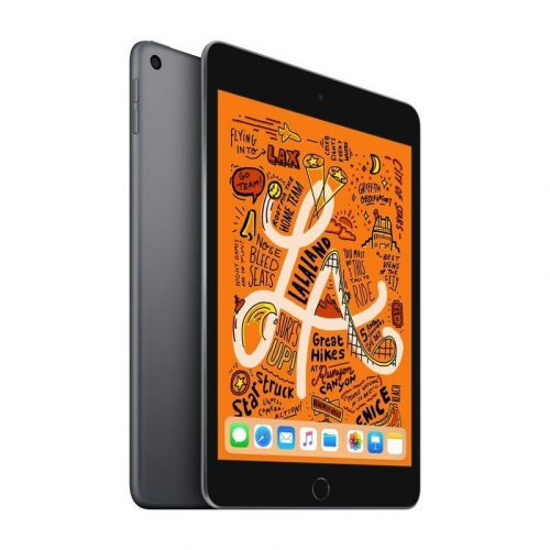 Don't wait for Prime Day! Grab this great iPad mini deal while it lasts