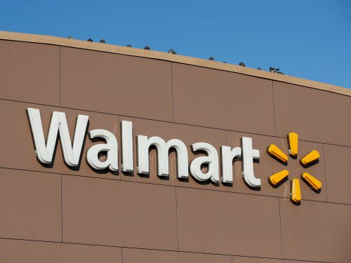 3 people reportedly shot at an Oklahoma Walmart store