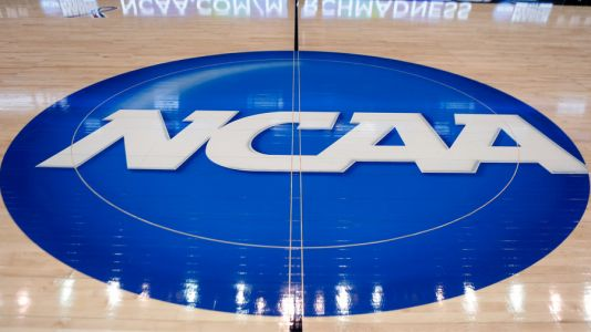 Supreme Court sides with former athletes in dispute with NCAA over compensation