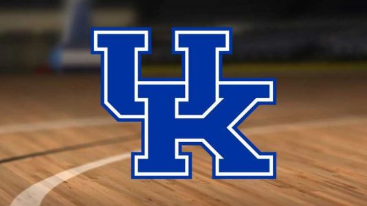 Kentucky men's basketball announces series with Notre Dame