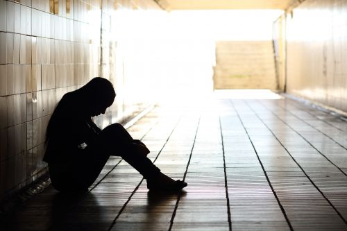 Suicide attempts among teen girls spiked by about 51% during the pandemic, the CDC says