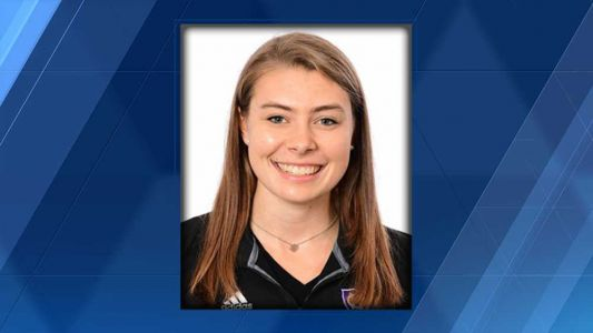 Another Holy Cross rower involved in Florida crash released from hospital