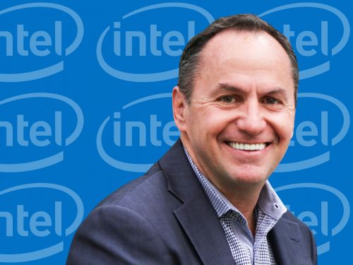Experts say that Intel had no choice but to sell its smartphone modem business to Apple for $1 billion, but it was still a lousy deal