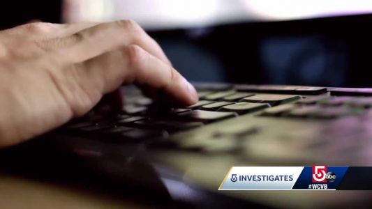 FBI speaks about growing number of high profile ransomware attacks