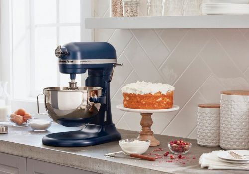 Best Buy's Black Friday ad is out and several deals are already available - including $300 off on a KitchenAid stand mixer