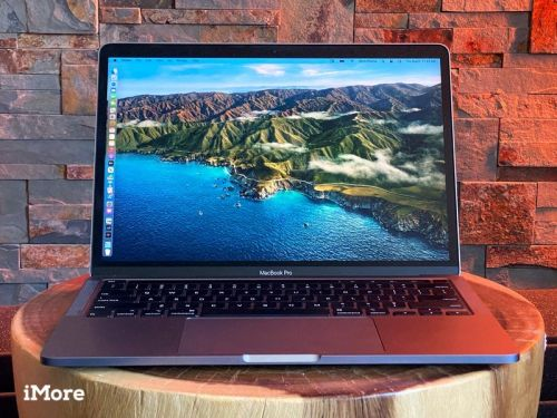 How to downgrade from the macOS Big Sur beta if you change your mind