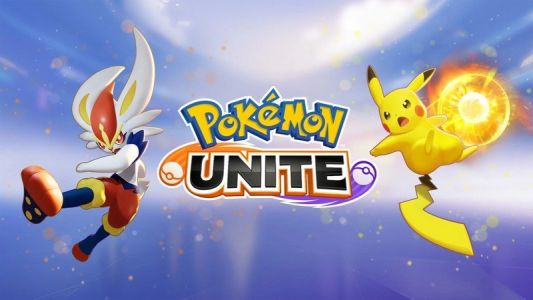 Is Pokémon Unite free? We have the answer