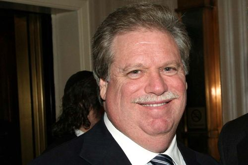 Broidy seeks to pull Qatar back into litigation over alleged role in email hacking