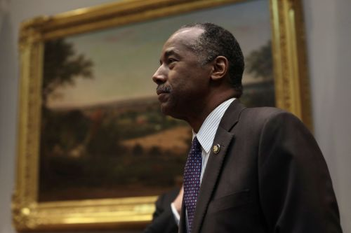 HUD moves to crack down on undocumented immigrants in public housing