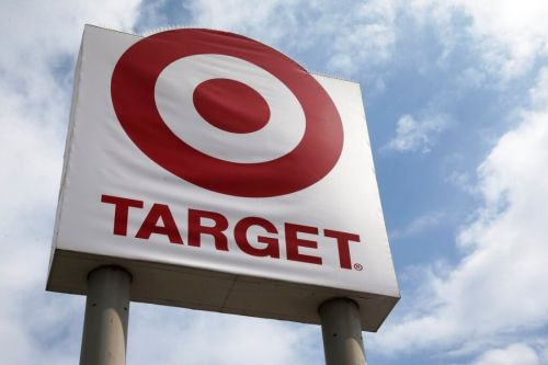 Target to suspend in-store sale of sports, Pokemon cards over safety concerns