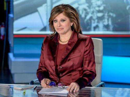 CEOs are steering clear of Fox News' Maria Bartiromo and denying her interviews, sources say