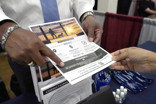Where are the workers? Cutoff of federal unemployment aid spurs no influx of job seekers