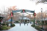 Pullen Park's Holiday Express canceled amid staffing shortage