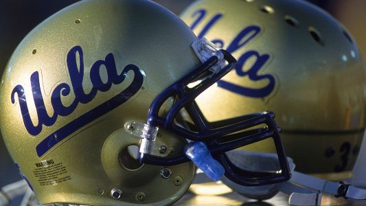 UCLA's Jaelan Phillips retires from football for health reasons, report says
