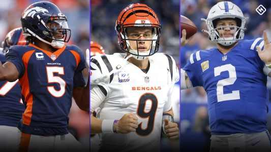 NFL best bets Week 7: Broncos, Bengals, Colts odds lead our expert betting picks