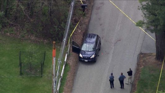 Shooting victim in Worcester County suffers serious injuries, police say