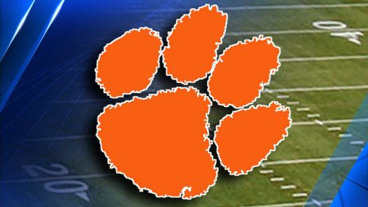For first time in history, Clemson tops AP college football poll