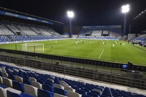 Brescia ready to forfeit matches if Italian season resumes