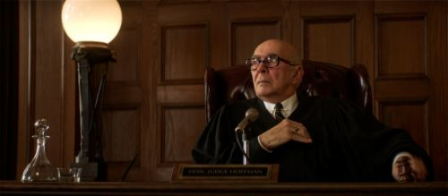 The Trial of the Chicago 7 Is a Riveting Movie. But the True Story Is Even More Dramatic